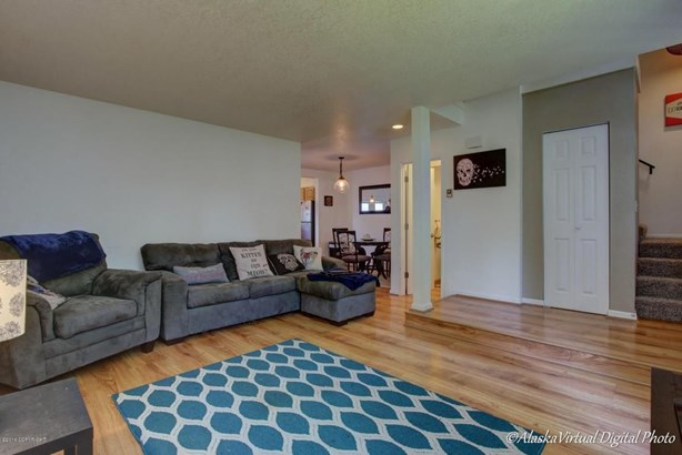 3211 Montclaire Court #14f, Anchorage, AK - USA (photo 5)
