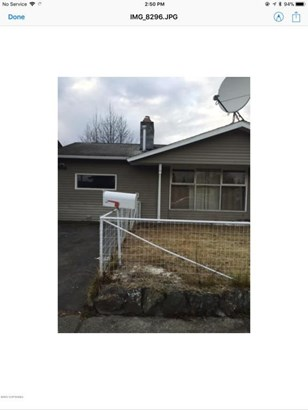 1552 Primrose Street, Anchorage, AK - USA (photo 4)