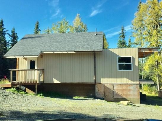 12376 W Locke Lane, Willow, AK - USA (photo 1)