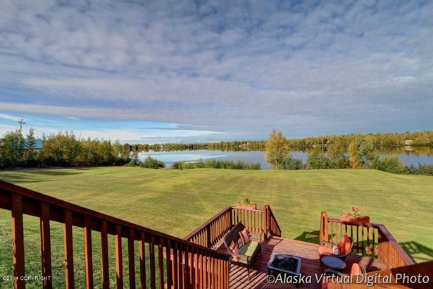 1559 S Wolf Road, Big Lake, AK - USA (photo 2)