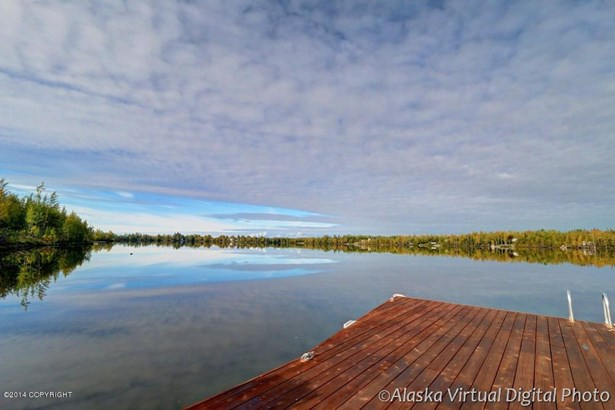 1559 S Wolf Road, Big Lake, AK - USA (photo 4)