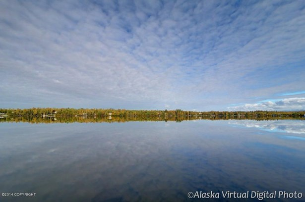 1559 S Wolf Road, Big Lake, AK - USA (photo 5)