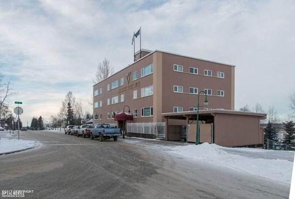 505 W 2nd Avenue, Anchorage, AK - USA (photo 2)