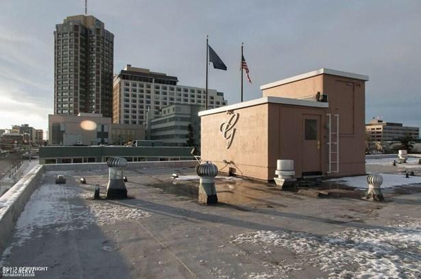 505 W 2nd Avenue, Anchorage, AK - USA (photo 3)