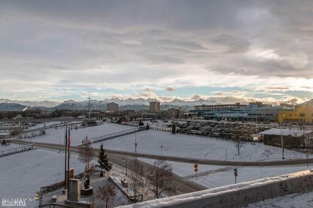 505 W 2nd Avenue, Anchorage, AK - USA (photo 4)