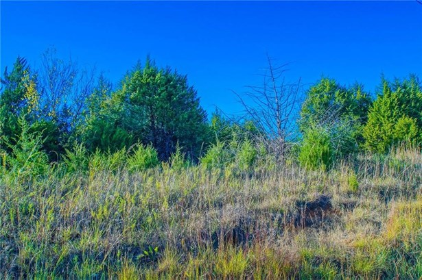 Acreage - Shawnee, OK (photo 5)