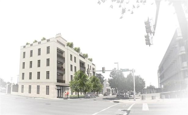 Condominium, Contemporary - Oklahoma City, OK (photo 2)