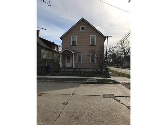 3554 Kimmel Rd, Cleveland, OH - USA (photo 1)
