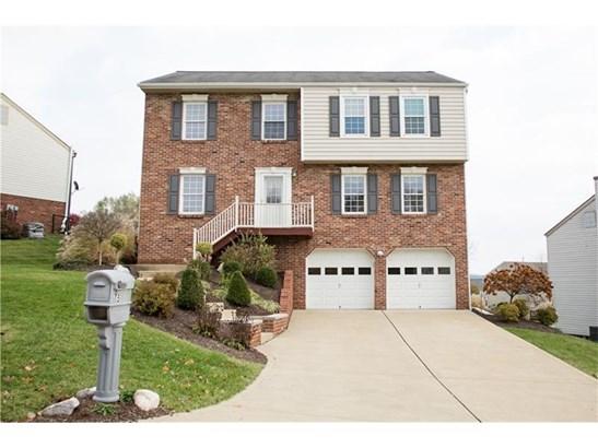 95 Forest Glen Drive, Imperial, PA - USA (photo 1)