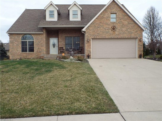 2427 Queensbury Rd, Alliance, OH - USA (photo 1)