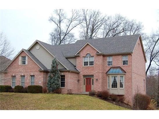 171 Oakview Dr., Cranberry Township, PA - USA (photo 1)