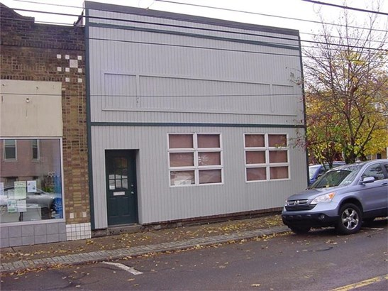 7119 Church Ave., Pittsburgh, PA - USA (photo 1)