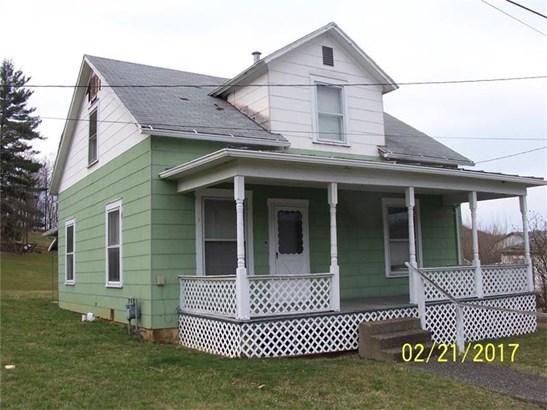 144 Chestnut St., Brave, PA - USA (photo 1)
