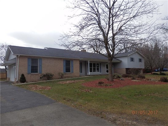 1890 Stoystown Rd, Friedens, PA - USA (photo 1)