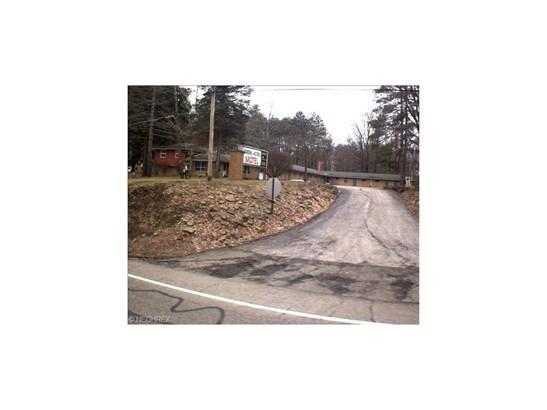 8881 State Route 7, Kinsman, OH - USA (photo 1)