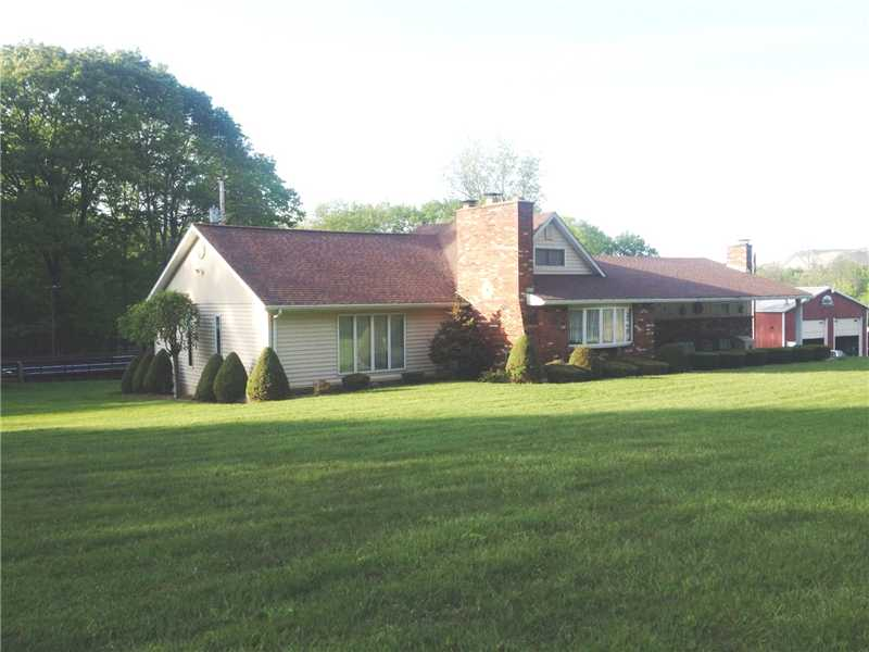 843 Eau Claire, Harrisville, PA - USA (photo 1)