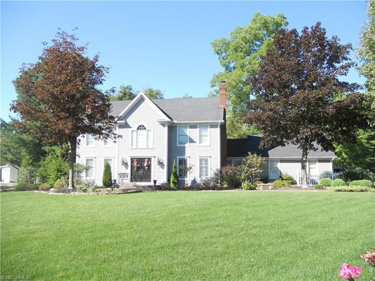 2771 Timber Creek N Dr, Cortland, OH - USA (photo 1)
