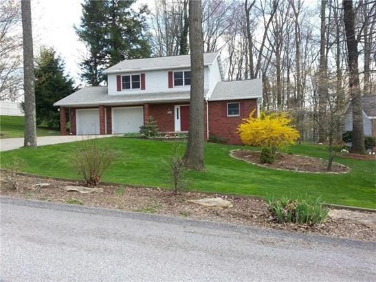 5150 White Oak Drive, Indiana, PA - USA (photo 1)