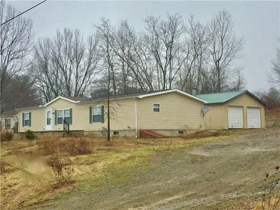 13302 Conneaut Dr, Meadville, PA - USA (photo 1)