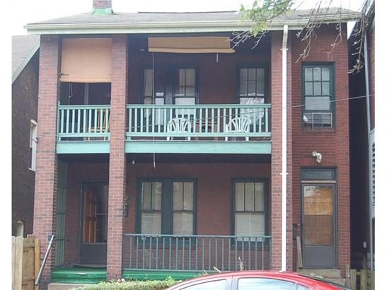 617 Madison, East Pittsburgh, PA - USA (photo 1)