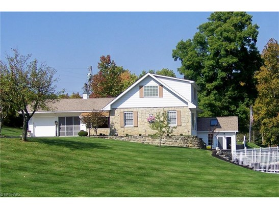 10220 Leffingwell Rd, Canfield, OH - USA (photo 1)