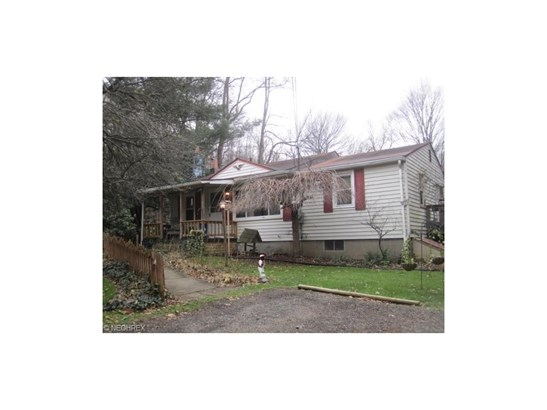 37757 Butcher Rd, Leetonia, OH - USA (photo 1)