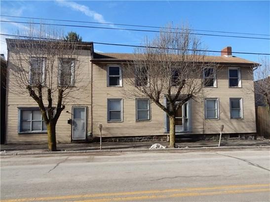11/15 S Main Street, Homer City, PA - USA (photo 1)