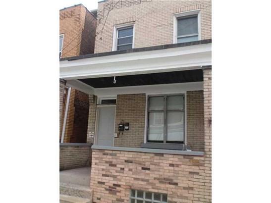 4044 Cabinet St., Pittsburgh, PA - USA (photo 1)