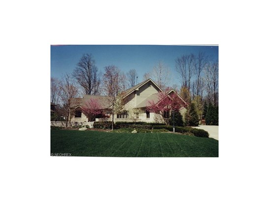 9425 Bay Hill Ne Dr, Warren, OH - USA (photo 1)