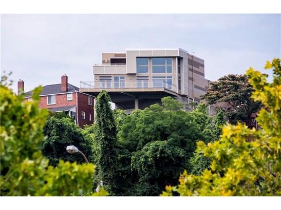 1717 Lowrie Street, Pittsburgh, PA - USA (photo 1)