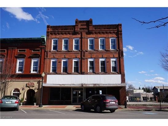 184 S Broadway Ave, Salem, OH - USA (photo 1)
