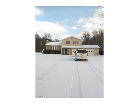 7041 Duck Creek Rd, Berlin Center, OH - USA (photo 1)