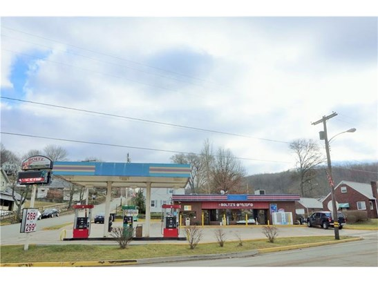 103 Jamison St, Petrolia, PA - USA (photo 1)