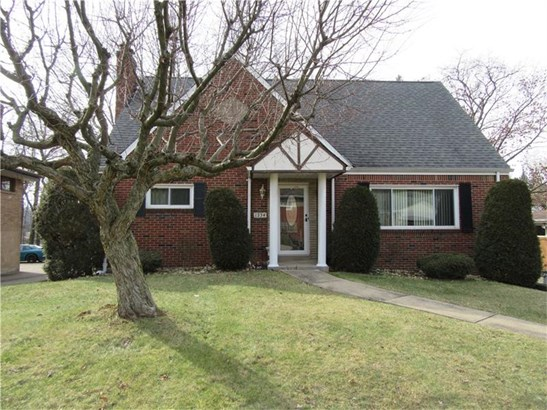 1234 Michael Drive, Pittsburgh, PA - USA (photo 1)