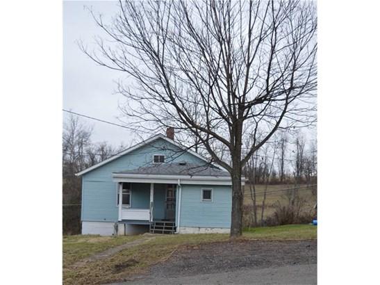 2309a Sandy Plains Road, Clarksville, PA - USA (photo 1)