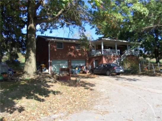 417 Bailey Lane, Belle Vernon, PA - USA (photo 1)