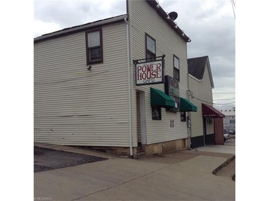 530/508 S Broadway, Salem, OH - USA (photo 1)