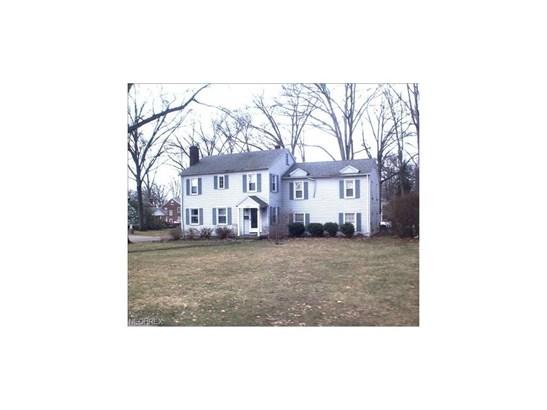 1207 Genesee Ne Ave, Warren, OH - USA (photo 1)
