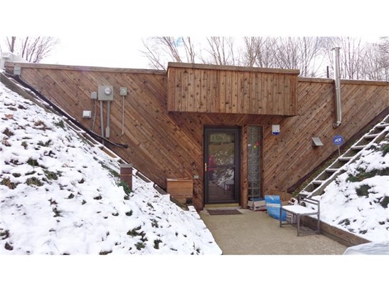 6925 Kane Road, Transfer, PA - USA (photo 1)