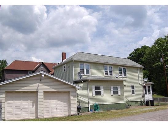 117 James St., Springdale, PA - USA (photo 1)