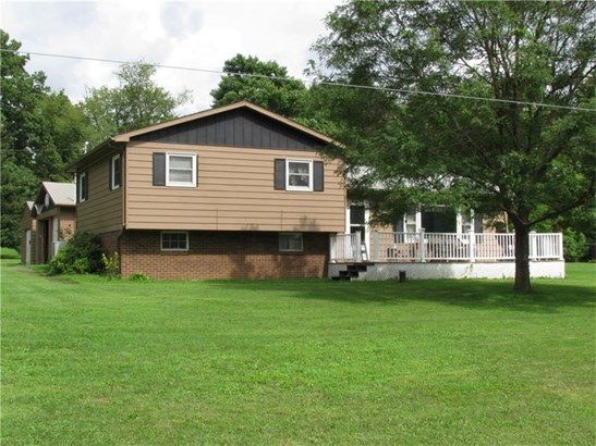 4 Cedar Drive, Greenville, PA - USA (photo 1)