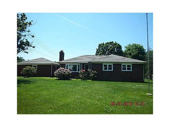 1540 Rutledge Road, Transfer, PA - USA (photo 1)