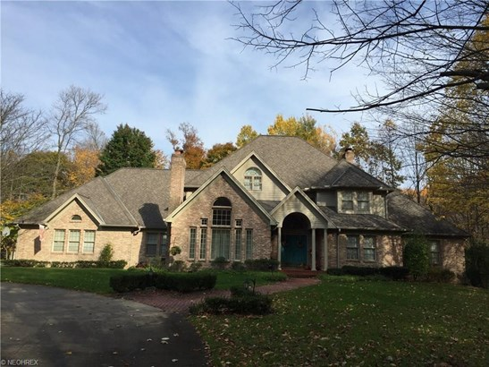 4184 Leffingwell Rd, Canfield, OH - USA (photo 1)