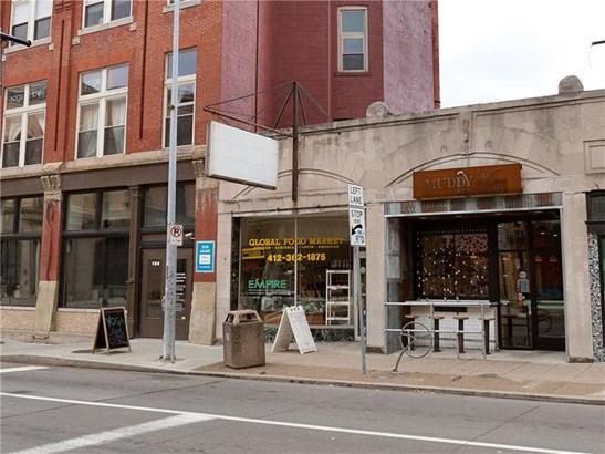 132 S Highland, Pittsburgh, PA - USA (photo 1)