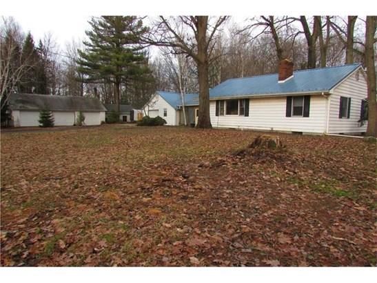 1580 Pine Glenn Rd., Pulaski, PA - USA (photo 1)