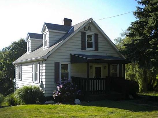 3061 Woodland Rd, Ambridge, PA - USA (photo 1)