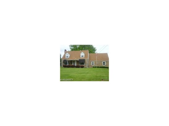 895 S Schenley Ave, Youngstown, OH - USA (photo 1)