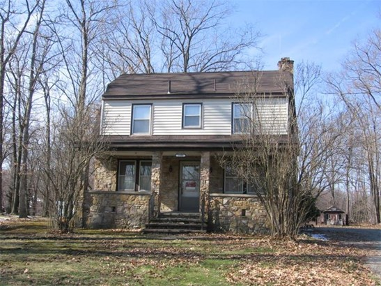 1989 Stoystown Rd, Friedens, PA - USA (photo 1)