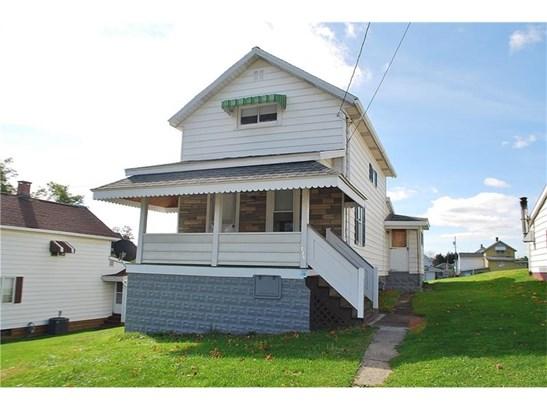 226 Jane St, Richeyville, PA - USA (photo 1)