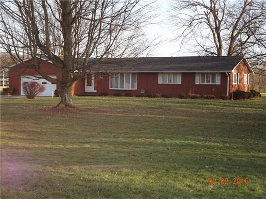 80 Broad, Marianna, PA - USA (photo 1)
